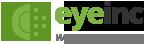 Markham Optometrist
